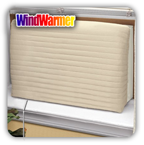 WindWarmer