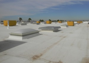 rooftop swamp cooler covers